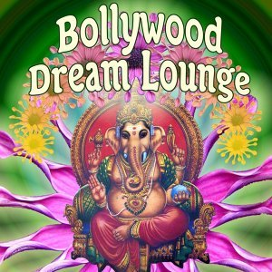 Bollywood Dream Team 歌手頭像