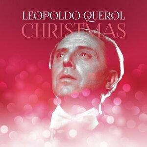 Leopoldo Querol 歌手頭像