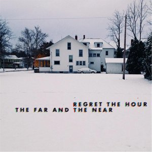 Regret the Hour 歌手頭像
