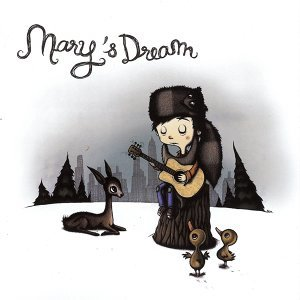 Mary's Dream