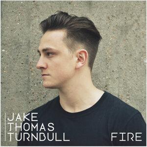 Jake Thomas Turnbull 歌手頭像