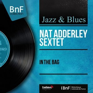 Nat Adderley Sextet 歌手頭像