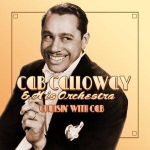 Cab Calloway & His Orchestra 歌手頭像