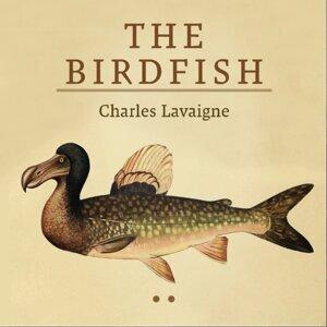 Charles Lavaigne 歌手頭像