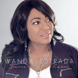 Wanda Estrada 歌手頭像