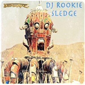 DJ Rookie