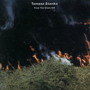 Tomasz Stanko 歌手頭像