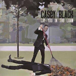 Casey Black 歌手頭像
