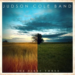 Judson Cole Band 歌手頭像