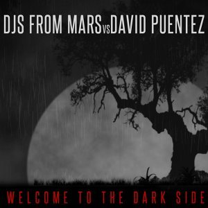 DJs from Mars, David Puentez 歌手頭像