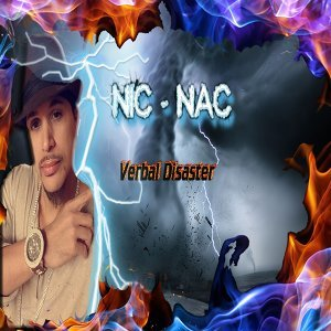 Nic-Nac