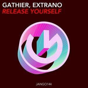 Gathier, Extrano 歌手頭像