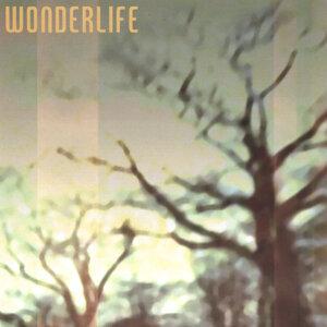 WonderLife 歌手頭像