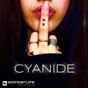 WonderLife