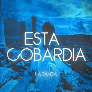 La Banda 歌手頭像