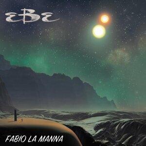Fabio La Manna 歌手頭像