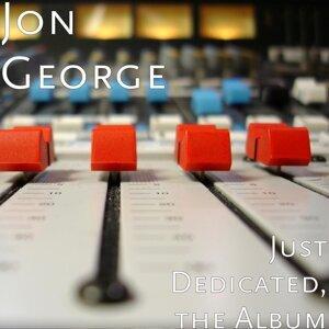 Jon George