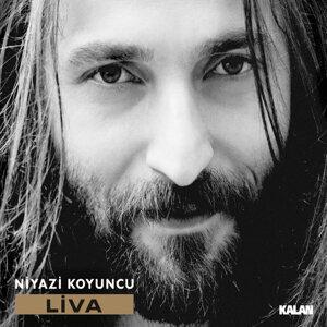 Niyazi Koyuncu 歌手頭像