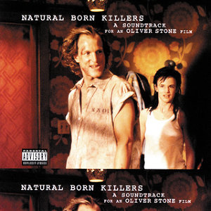 Natural Born Killers 歌手頭像