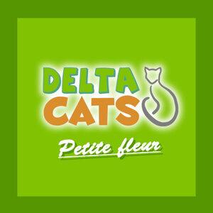 Delta Cats 歌手頭像