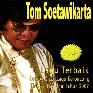 Tom Soetawikarta, Totok Salmon 歌手頭像
