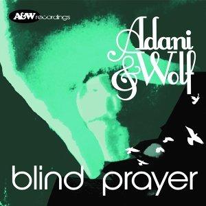 Adani&Wolf 歌手頭像