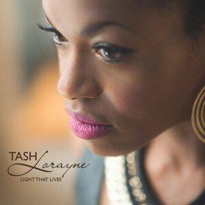 Tash Lorayne 歌手頭像