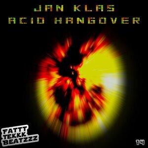 Jan Klas 歌手頭像