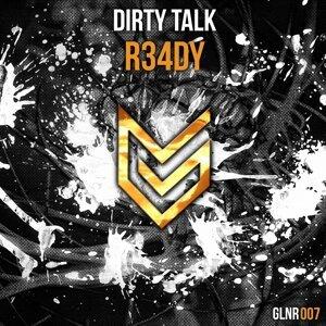 Dirty Talk 歌手頭像