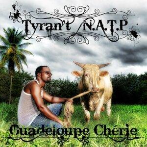 Tyran't