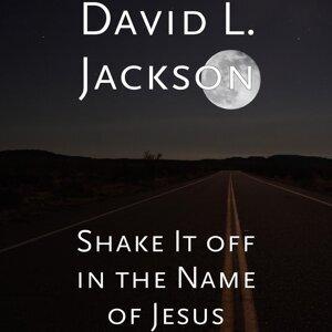 David L. Jackson 歌手頭像