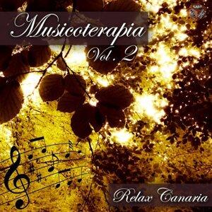 Gennaro Venditto, Orchestra Cimmino 歌手頭像