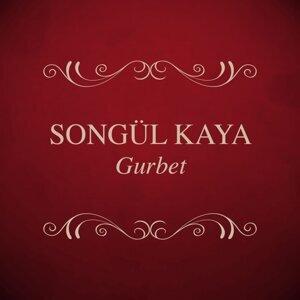 Songül Kaya 歌手頭像