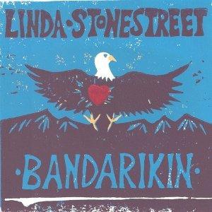 Linda Stonestreet 歌手頭像