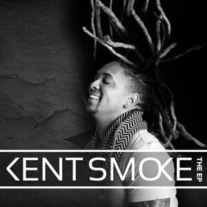 Kent Smoke 歌手頭像