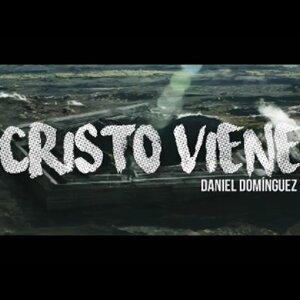 DANIEL DOMINGUEZ 歌手頭像