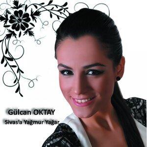 Gülcan Oktay 歌手頭像