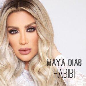 Maya Diab