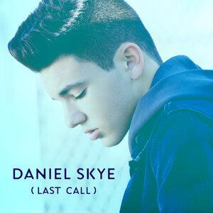 Daniel Skye 歌手頭像