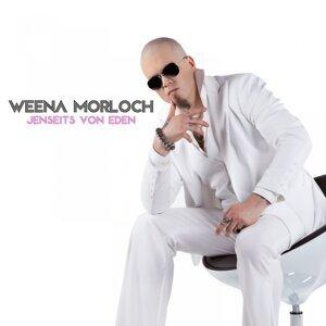 Weena Morloch 歌手頭像
