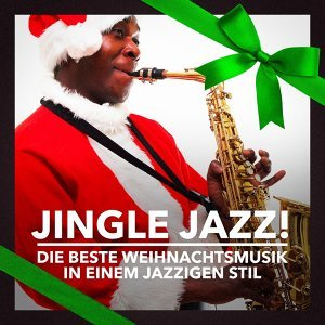Weihnachtsmusik Orchester 歌手頭像