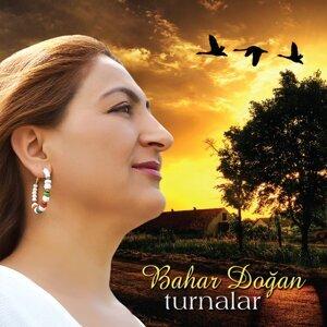 Bahar Doğan 歌手頭像