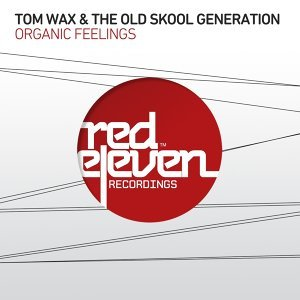 Tom Wax, The Old Skool Generation 歌手頭像