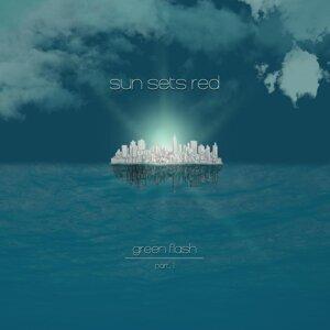 Sun Sets Red 歌手頭像
