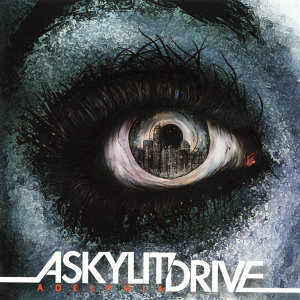 A Skylit Drive