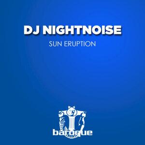 DJ Nightnoise