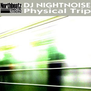 DJ Nightnoise 歌手頭像