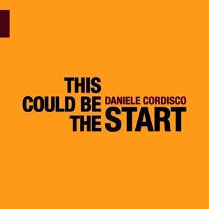 Daniele Cordisco 歌手頭像