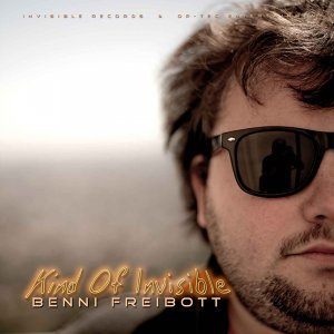 Benni Freibott 歌手頭像