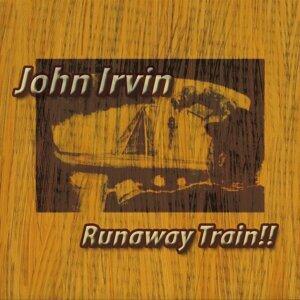 John Irvin 歌手頭像